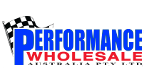 Performance Wholesale Australia