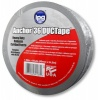 IPG Heavy Duty Duct Tape